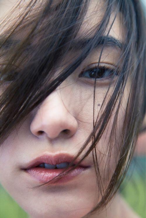 Sayo Yoshida