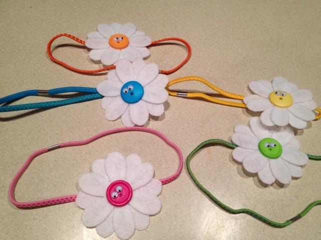 27 best adult party favors images on pinterest adult for Homemade birthday decorations for adults