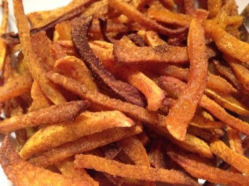 recipe: butternut squash fries seasoning [13]