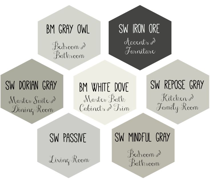 Best 25 Gray Owl Paint Ideas On Pinterest Owl Grey Paint Gray Owl And Benjamin Moore Grey Owl