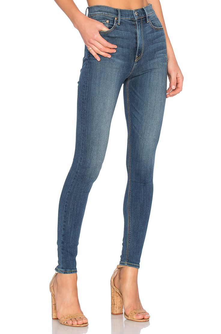 stretch-skinny-flare-jeans-petite-human-sex-with-s-fuck