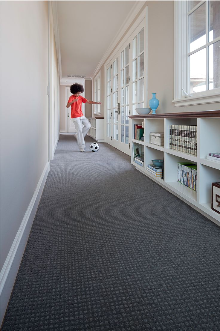 Carpet can change the look and feel of your entire house, so it's important to choose the right fit for your family home. Our carpet selector makes it easy. AU: https://www.stainmaster.com.au/carpet-guide/carpet-selector/ NZ: https://www.stainmaster.co.nz/carpet-guide/carpet-selector/