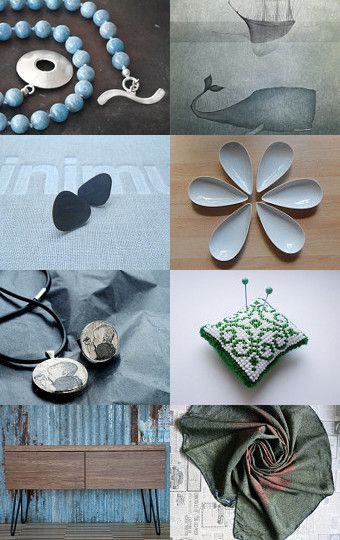 Trends..... by talma vardi on Etsy--Pinned with TreasuryPin.com