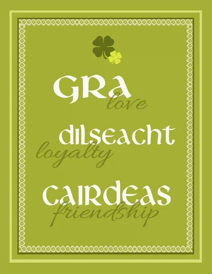 25 Best Ideas About Irish Claddagh Tattoo On Pinterest