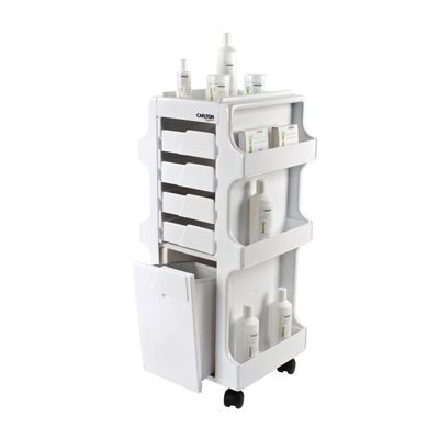 Product / Waxing Trolley (CC120)