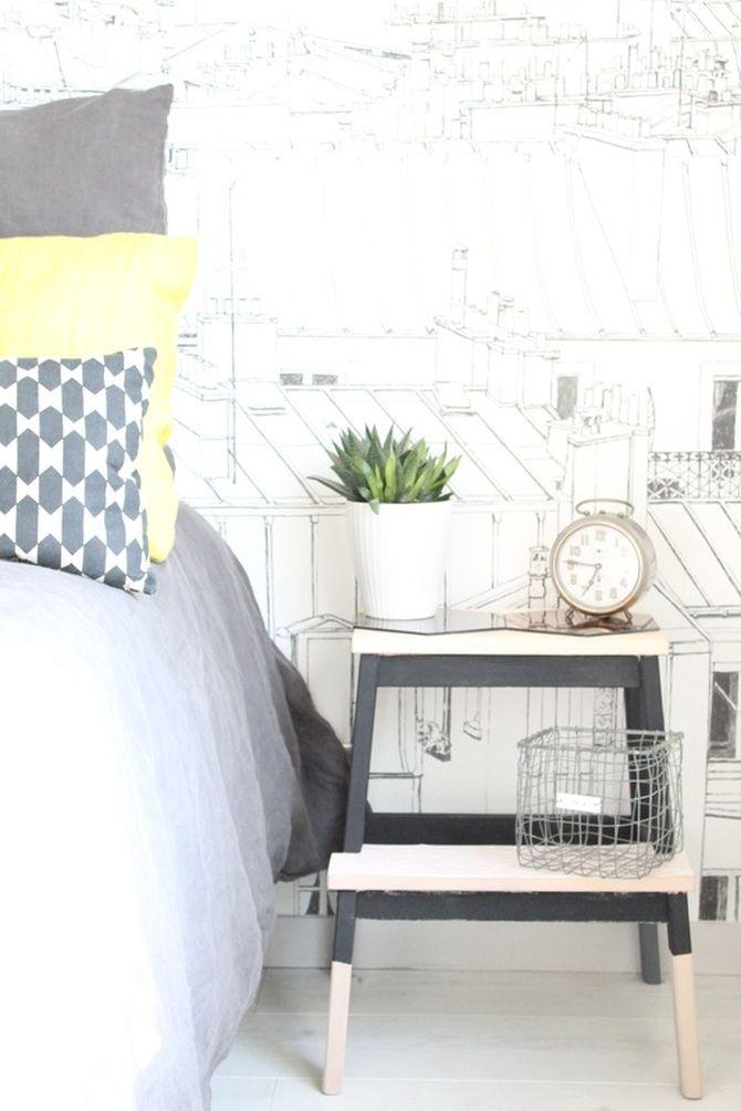 les 25 meilleures id es de la cat gorie marche pied enfant sur pinterest no l maternelle. Black Bedroom Furniture Sets. Home Design Ideas
