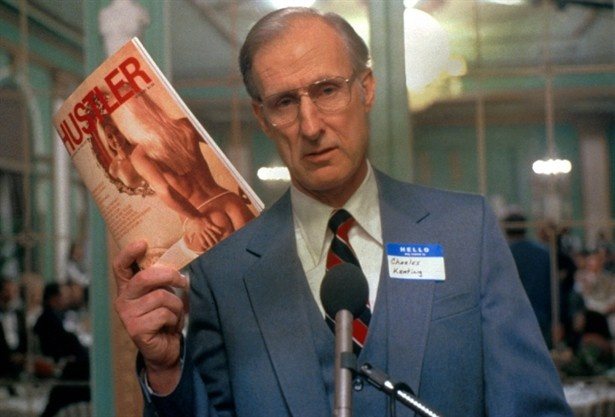 james cromwell movies - photo #25