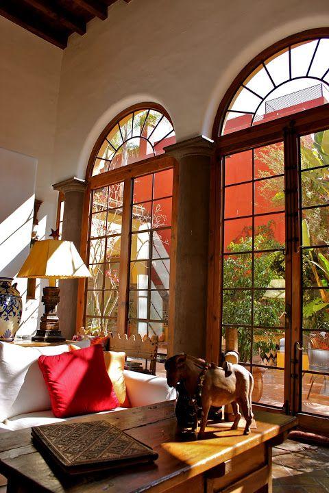 17 Best Images About San Miguel De Allende On Pinterest