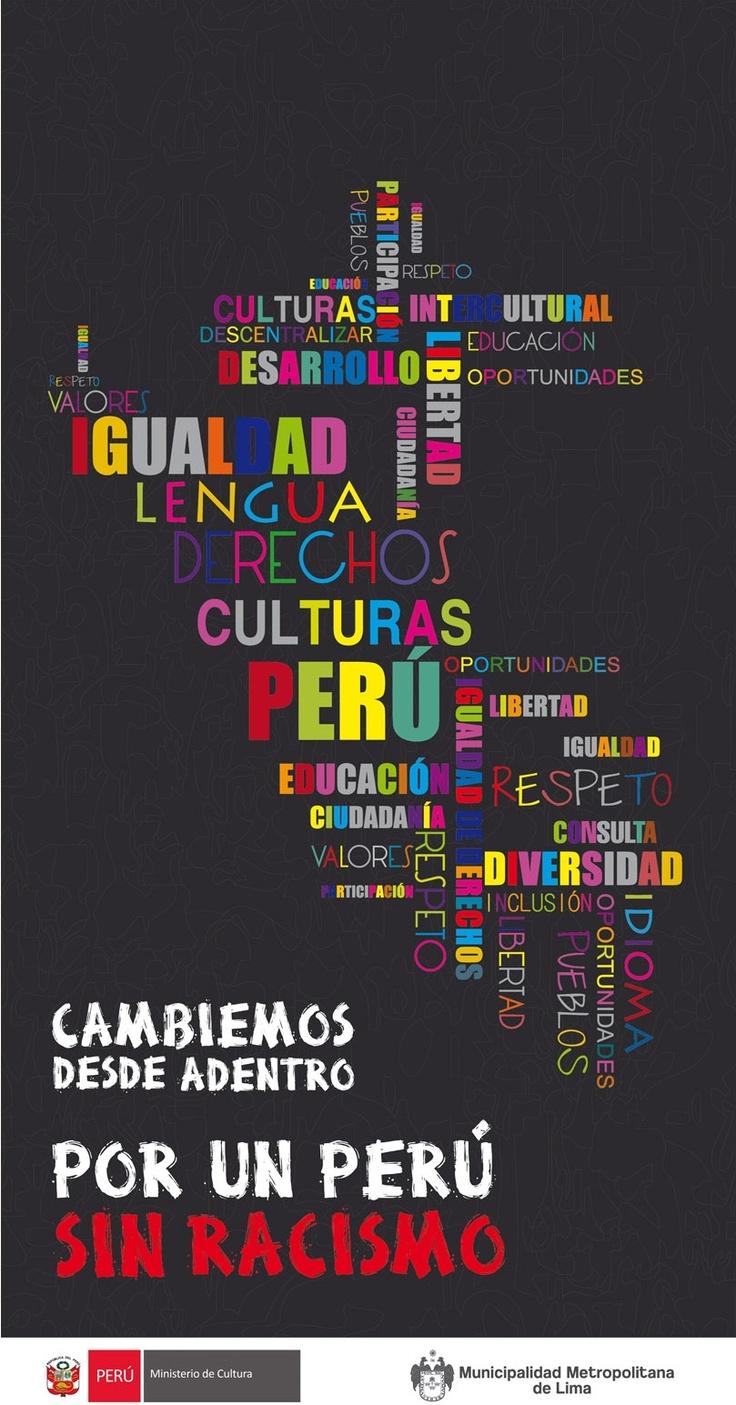 Lema gubernamental del día mundial contra el racismo Spanish Teacher, Spanish Classroom, Teaching Spanish, Ap Spanish, Lema, Spanish Language, Social Issues, Mindfulness, The Unit
