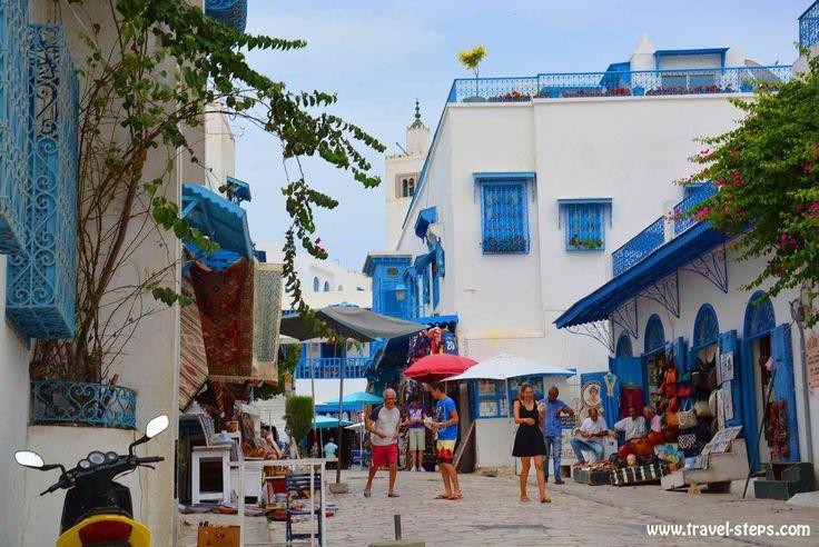 Old-town-of-Sidi-Bou-Said-Tunisia.jpg (1500×1003)