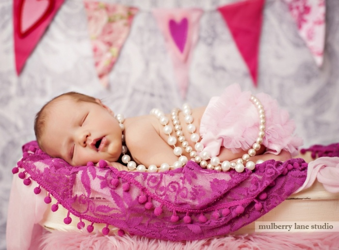66 best Baby Girl images on Pinterest | Baby baby, Baby girls and ...