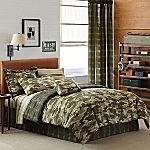 Camo bedding. #pennys: Camo Beds, Force Beds, Sheet Sets, Beds Ensembl, Boys Rooms, Comforter Sets, Complete Beds, Kids Rooms, Special Force