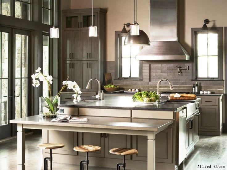 Best 25 Kitchen Remodel Cost Estimator Ideas On Pinterest  Cost Fair Kitchen Remodel Cost Estimator Inspiration Design