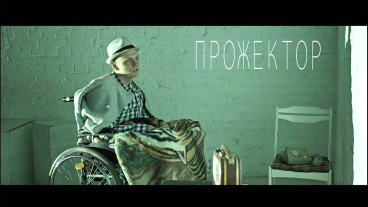 ✔ Artists: Тони Раут уч. Stinie Whizz ✔ Title:  Прожектор при ✔ Country: Russia http://newvideohiphoprap.blogspot.ca/2016/10/stinie-whizz.html