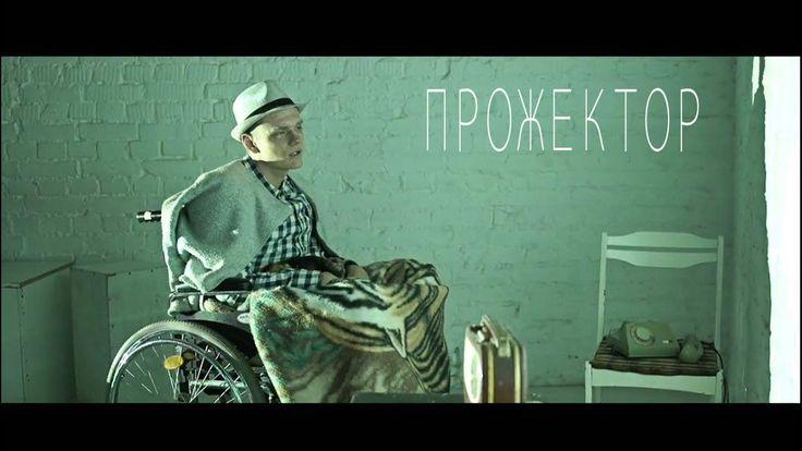 ✔ Artists: Тони Раут уч. Stinie Whizz ✔ Title:  Прожектор при ✔ Country: Russia http://newvideohiphoprap.blogspot.ca/2016/10/stinie-whizz.html