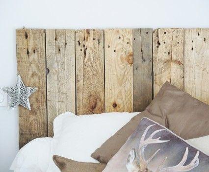 meuble-en-palette-tête-de-lit-01