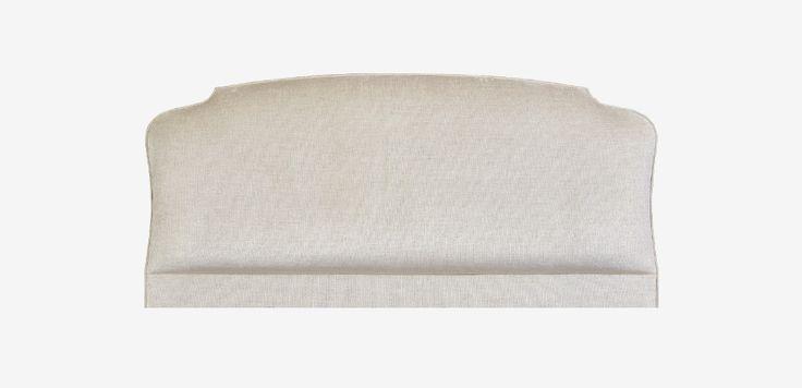 Изголовье | Изголовья на заказ для вашей кровати