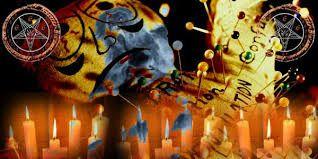 Hoodoo money spells, hoodoo love spells, hoodoo protection spells, hoodoo spells caster, hoodoo lottery spells & hoodoo spells casting http://www.voodoospells.co.za/hoodoo-spells.php
