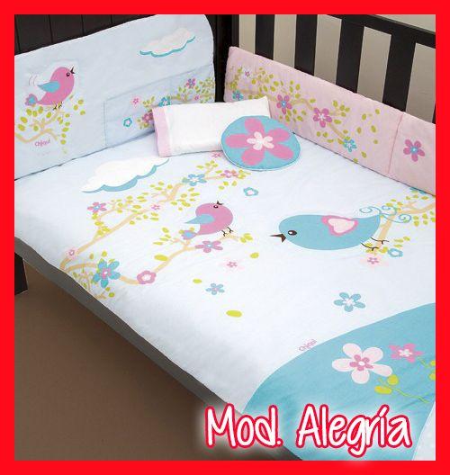 M s de 25 ideas incre bles sobre ropa de cama cuna blanco for Cama cuna para nina