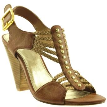 CINDEE: Cinde Sandals, Cind Sandals