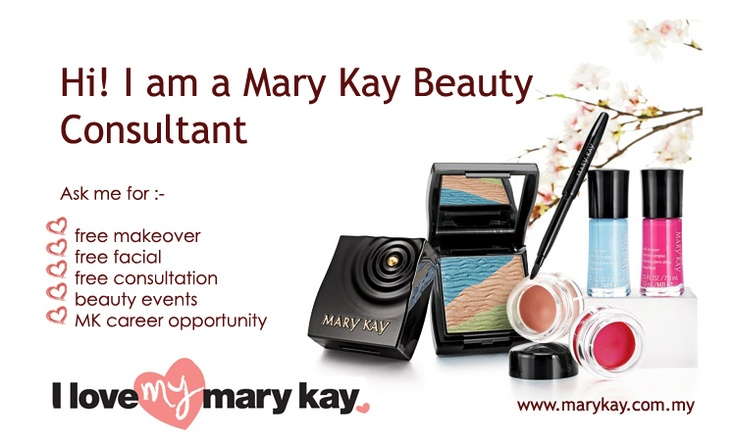 57 best I Love My Mary Kay images on Pinterest