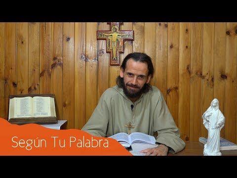 MI RINCON ESPIRITUAL: Evangelio 17 julio 2017 (Mateo 10, 34-11,1). El se...