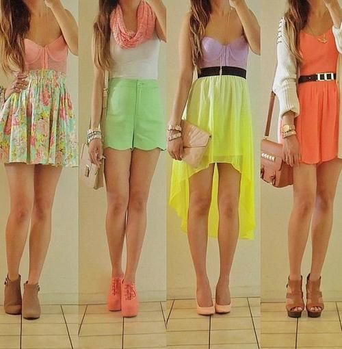cute outfits