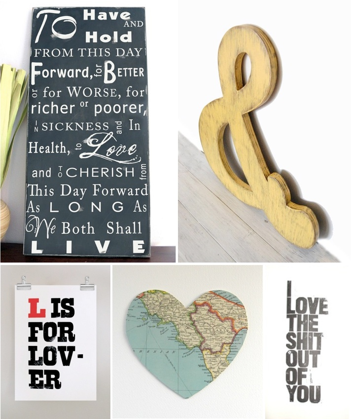 : Chalkboards, Traditional Vows, The Vows, Gifts Ideas, Cute Signs, Wedding Vows, Chalkboard Wedding, Vows Signs, Heart Maps