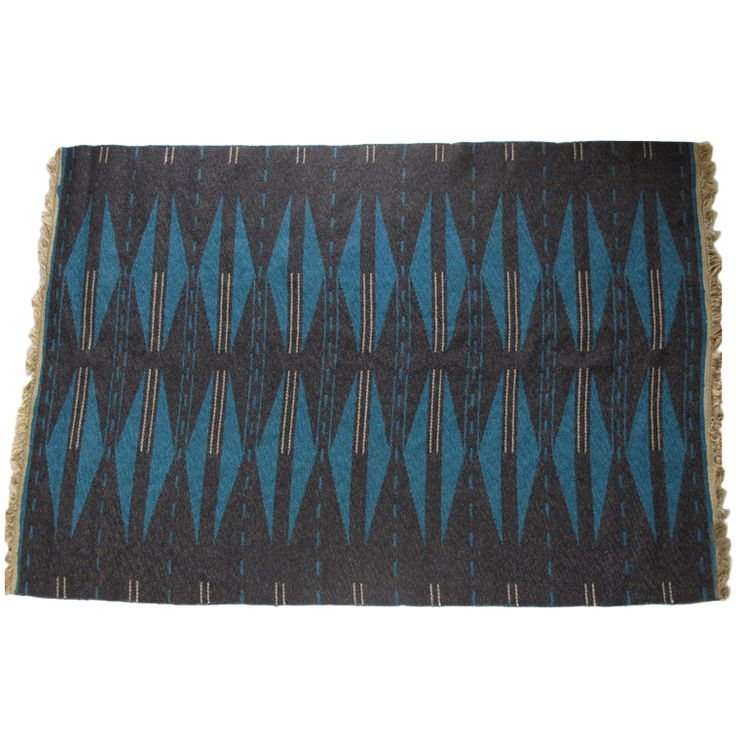 1stdibs   Modernist Swedish Carpet