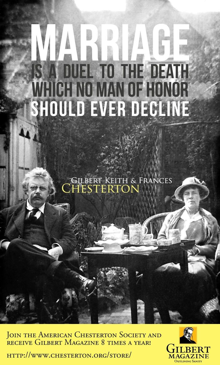17 best images about gk chesterton the church g k chesterton