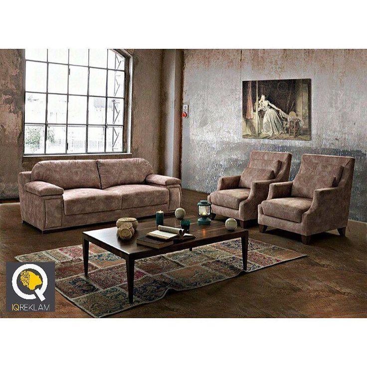 Don't miss this one by iq_reklam #homedesign #contratahotel (o) http://ift.tt/20xgayQ  Her dalda yapmış olduğumuz Endüstriyel Fotoğraf Çekimi ve Tasarımlarımızı sizlerin beğenisine sunuyoruz.  P. 0(224) 777 0081  G. 0(545) 778 0081.  #IQReklam #mobilya #modoko #ankaff #koltuk  #yemekodası #katalog  #furniture #mobilyadekorasyon #tasarim #mimar #homestyle #dekor #decor #ismob #fuar #mobsad  #marka  #logo #imob #cnrimob #modef #home #hasselblad #interiordesing #photographer #studiophotography…