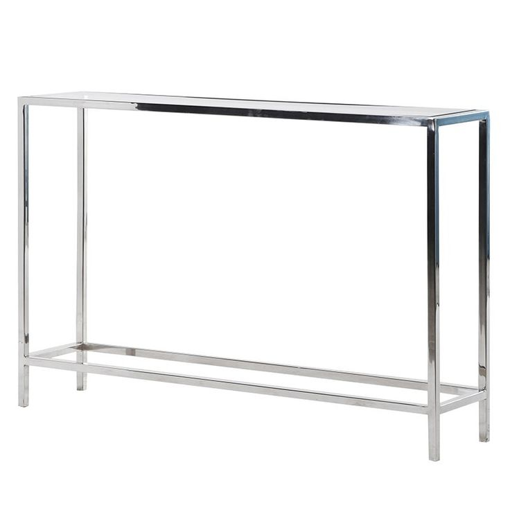 glass form furniture. quantum console table glass form furniture o