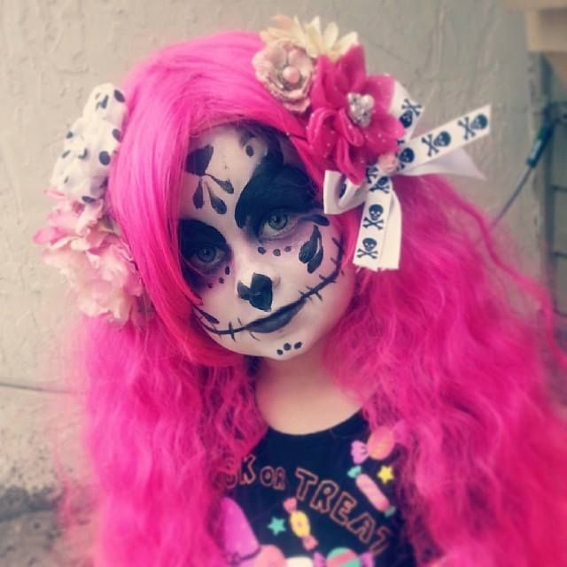 17 Best images about Kid Cosplays on Pinterest   Amazon ...