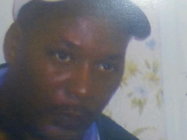 The Detroit Police Department is asking for the public's help in locating a missing 52-year-old man who suffers from bipolar disorder and schizophrenia.
