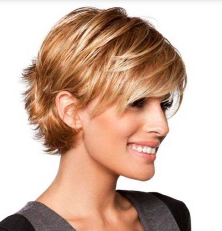 hair the ear hairstyles 15 spectacular short hairstyles