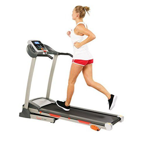Aerobic Training Machines Archives - Page 9 of 11 - Pro Health Link