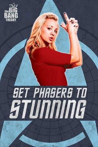 The Big Bang Theory / Teoria wielkiego podrywu - plakat 61x91,5 cm  Gdzie kupić? www.eplakaty.pl