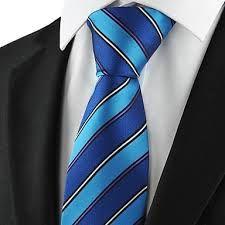 imagenes de corbatas rayadas - Buscar con Google