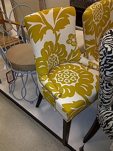 Tj Maxx Chair Baby Girls Bedroom Interior Decorating