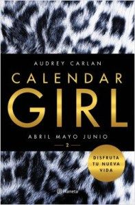 descargar-calendar-girl-2-abril-mayo-junio-audrey-carlan