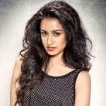 Bollywood News Shraddha Kapoor to sing in Haider 1 150x150 Bollywood News Shraddha Kapoor to sing in Haider