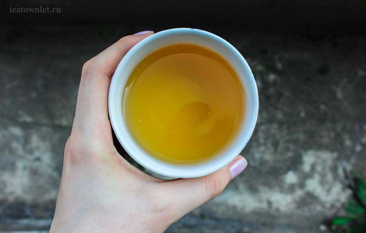 Изучая культурный феномен знаменитой японской чайной церемонии, ученые пришли к следующему выводу.  #ЧайнаяЦеремония #ЧайныйГородок #Чай