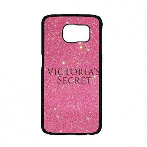 VS Victoria'S Secret Pink Samsung Galaxy S7 Cell HandyHülle,Rugged Hülle Cover Victoria'S Secret Pink VS Cell HandyHülle,TPU Hülle SchutzHülle Silikon PINK Hülle , http://www.amazon.de/dp/B01I9WDD72/ref=cm_sw_r_pi_dp_UxgSxb7VKFKY9