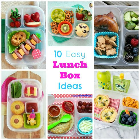 122 best images about lunch ideas on pinterest healthy lunch ideas kid lunches and lunch box. Black Bedroom Furniture Sets. Home Design Ideas