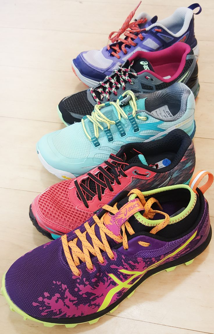 Shop all the best kinds of cross trainers! Running shoes, active lifestyle, cros…