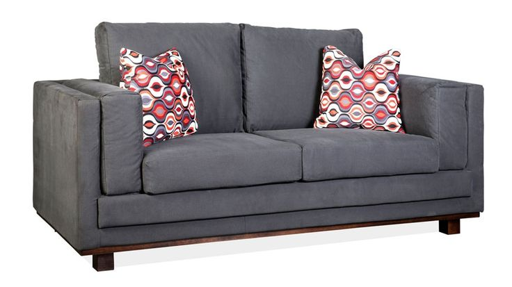 Pacifyco couch.