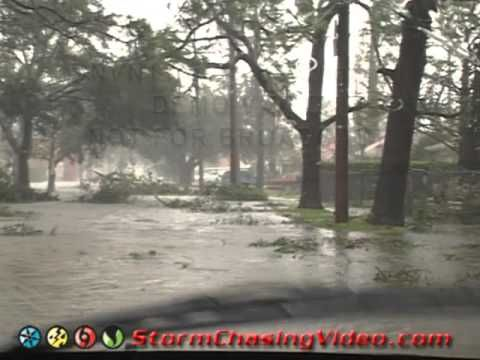 Hurricane Katrina DVD Documentary, from Miami to New Orleans and Biloxi.  Very long - 1:14:06 but a very good concise account of the hurricane and it's aftermath.  Sooooo emotional..