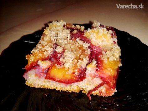 Hrnčekové koláče: V jednoduchosti je krása (a chuť) - Magazín