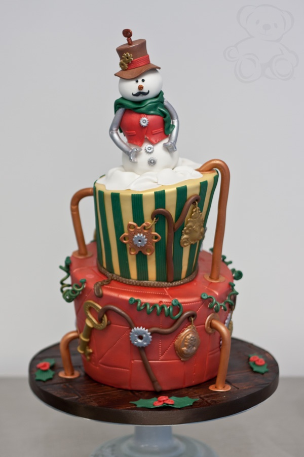 Cake Decorating Classes Gainesville Fl : 50 best images about Fun Cakes on Pinterest Birthday ...