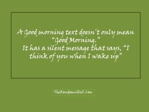 good-morning-thoughts-images-quotes